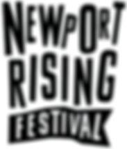 Newportrising_logo_.jpg
