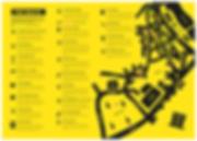 Leaflet_chartistwalk_finalprint_Page_2.p