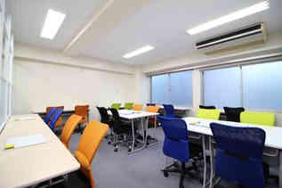 個別教室②