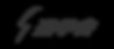 shingakusya_logo.png