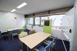 教室A-2