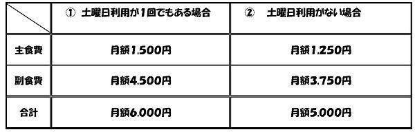 あそびま保育園しおりR3.2.26改訂_ページ_19 (2).jpg