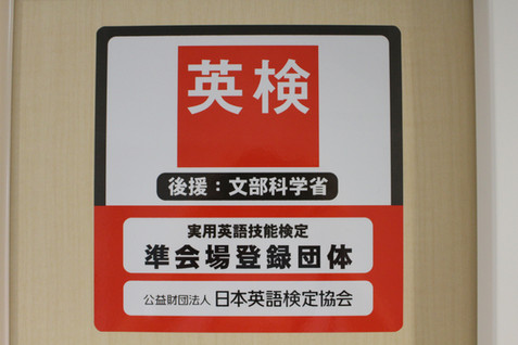 IMG_7851.JPG.jpg