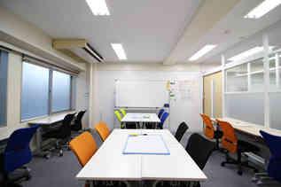 個別教室①