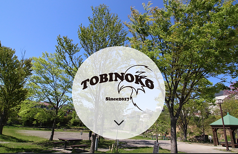 tobinokoTOP.png
