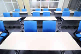 多目的教室①