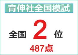 %E3%81%9D%E4%BB%96%E6%A8%A1%E8%A9%A6%E7%