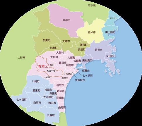 宮城県広域マップ②.png