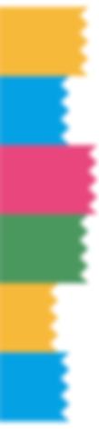 スクリーンショット 2020-03-12 15.07.34.png