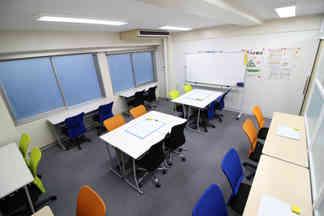 個別教室③