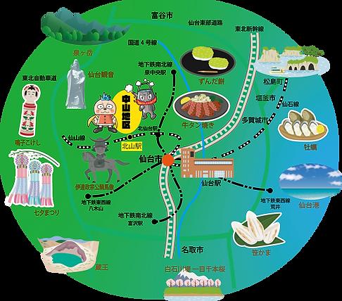 中山商店街広域マップ①20210131.png