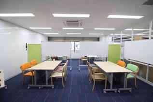 ★教室A-1