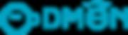 kodomonr_logo.png