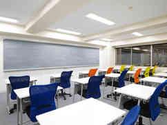 多目的教室②
