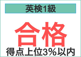 英検1級合格Font-Arial-90-280-90.jpg