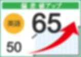 %E5%81%8F%E5%B7%AE%E5%80%A4UP%E3%80%80%E