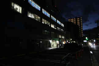 CYOPA新校舎④