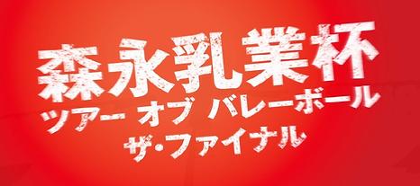 森永ファイナル.png