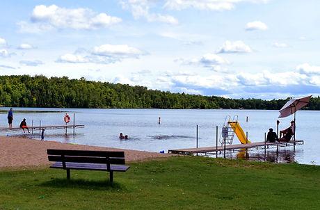 Trout Lake3.JPG