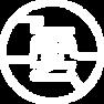 Yun Logo-01.png