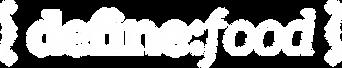 Define Food Logo White-01.png