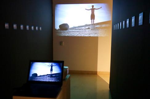 Italian Contemporary Art Day_010.jpg