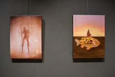 Italian Contemporary Art Day_014.jpg