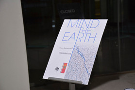 Mind The Earth_003.jpg