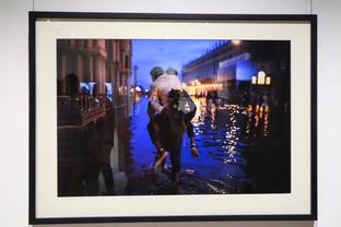 Italian Contemporary Art Day_004.jpg