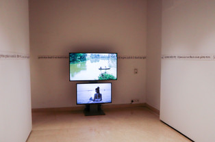 Italian Contemporary Art Day_008.jpg