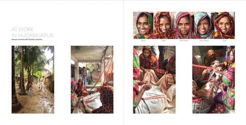 The Red Thread of Bangladesh_23.jpg