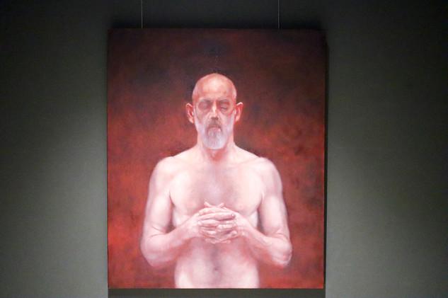 Italian Contemporary Art Day_001.jpg