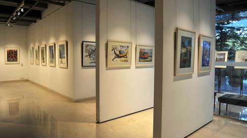 MIWC 3, Edge Gallery (3).jpg