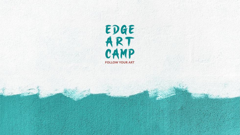 Edge Art Camp 2, Website Homepage (1).jpg