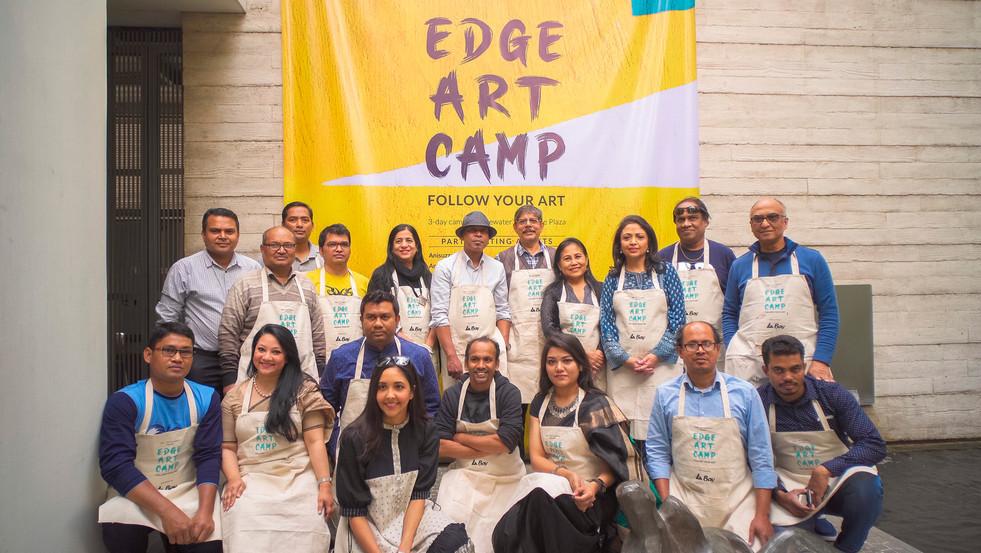 Edge Art Camp_02.jpg