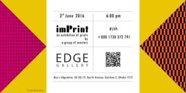 Imprint_01.jpg