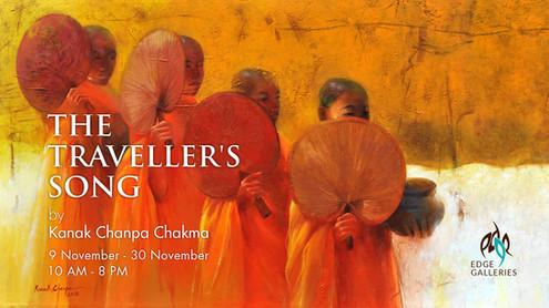 KCC - The Traveller_s Song_17.jpg