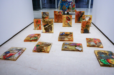 Italian Contemporary Art Day_018.jpg