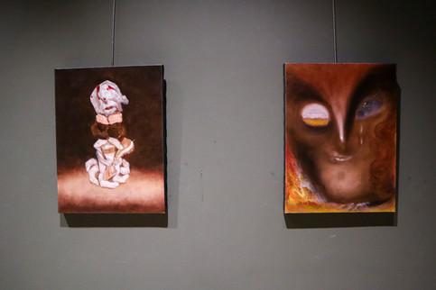Italian Contemporary Art Day_013.jpg