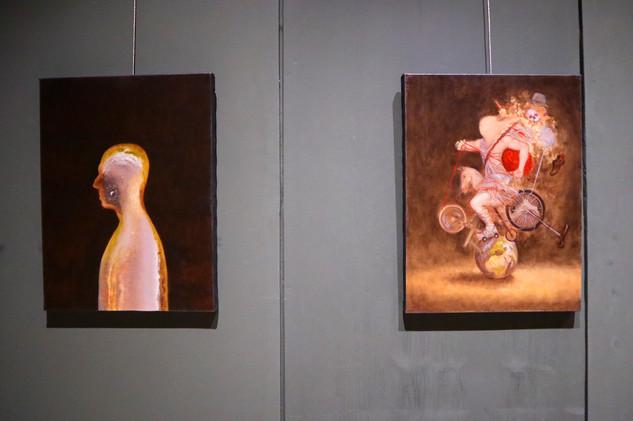 Italian Contemporary Art Day_012.jpg