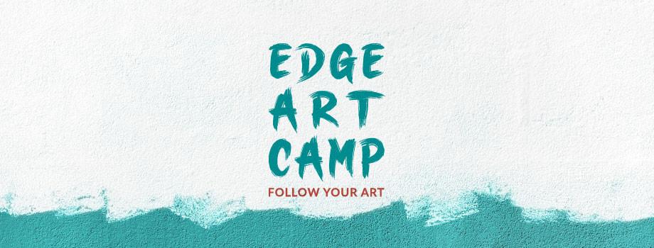 Edge-Art-Camp-2,-Subpage-bottom-insertion.jpg