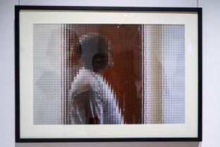 Italian Contemporary Art Day_002.jpg