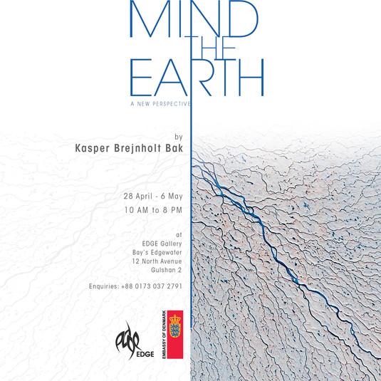 Mind The Earth_001.jpg