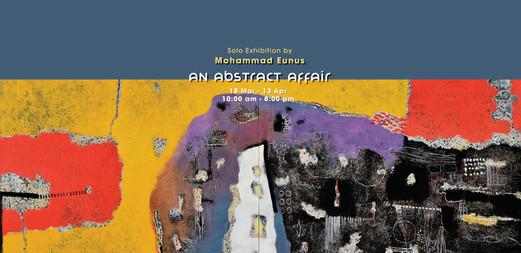An Abstract Affair_18.jpg