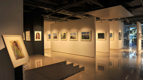 MIWC 3, Edge Gallery (5).jpg