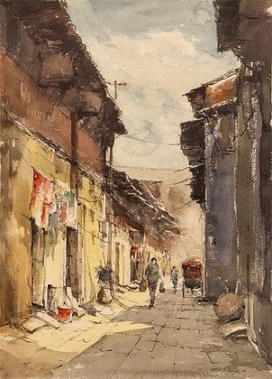 Old Street2