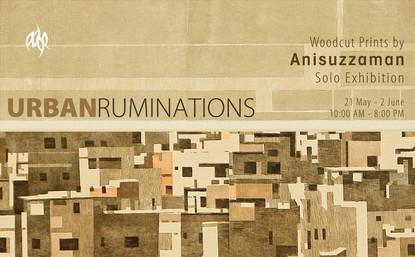 Urban Rumination_10.jpg