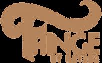 FRINGE - Logo - (COPPER).png