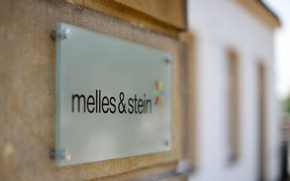 Melles und Stein AG