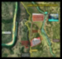 Revised Map.jpg